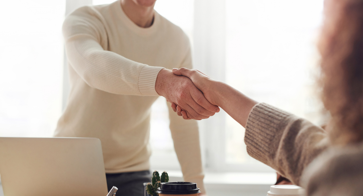Why Work With a Franchise Consultant