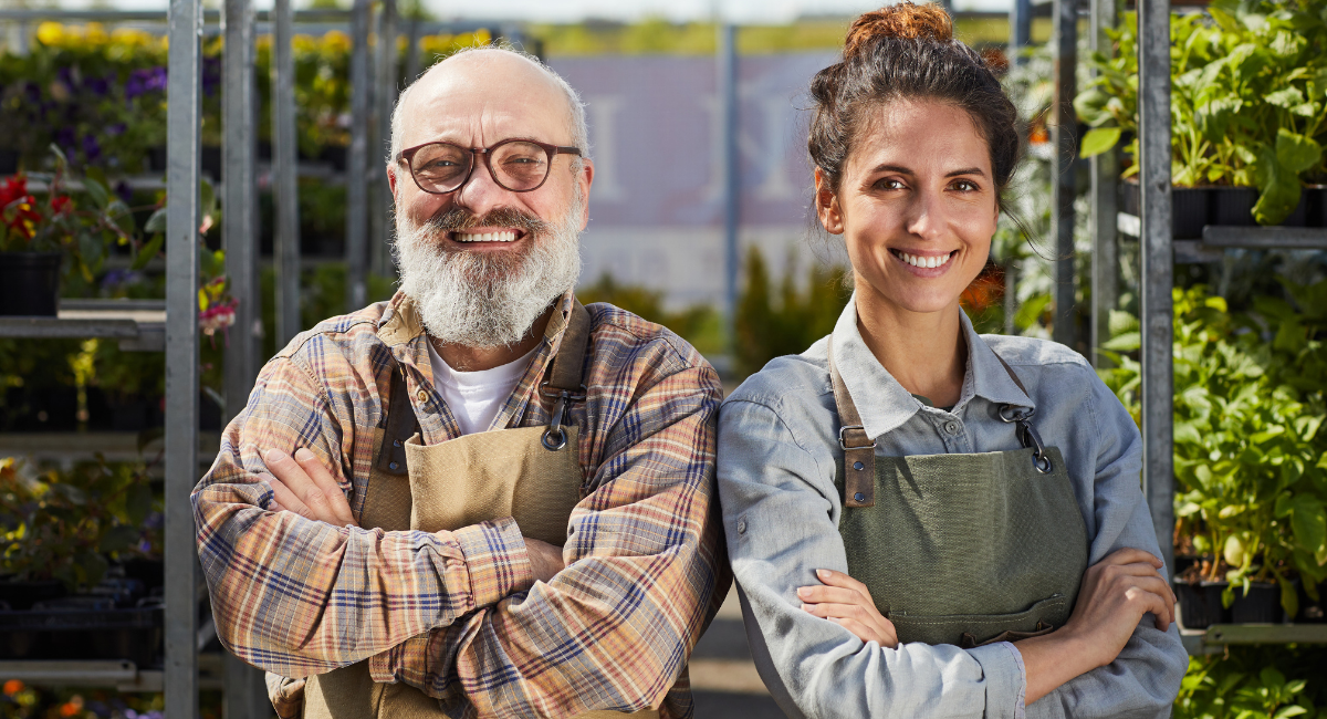Is Family Support Important When Considering to Purchase a Franchise