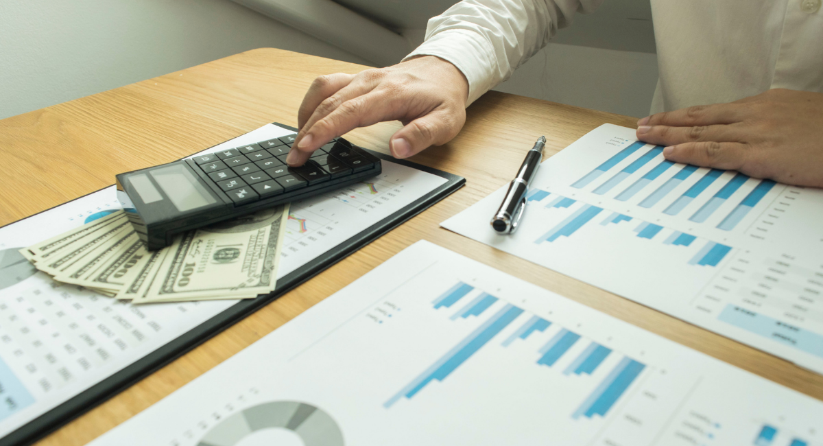 Financing A Franchise: What To Know