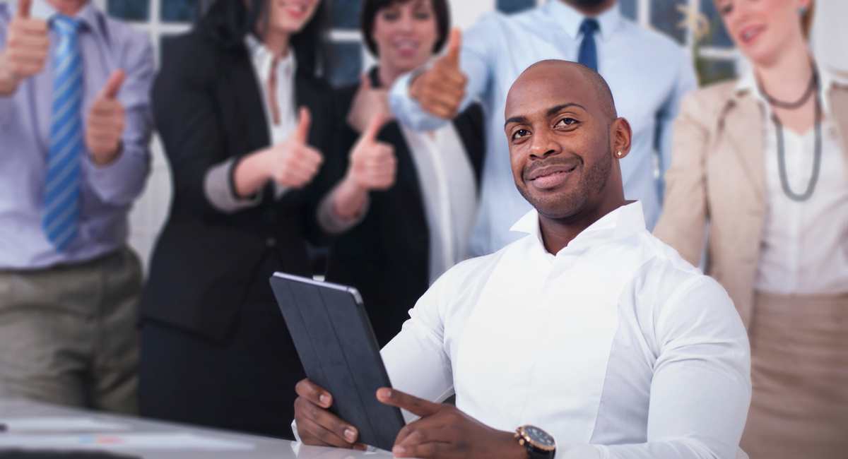 Understanding the Personal Attributes to Be a Successful Franchise Owner